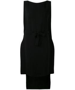 Gareth Pugh | High Low Hem Dress