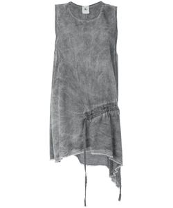 Lost And Found Rooms | Draped Tank Top