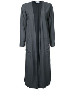 Astraet | Oversized Coat 1