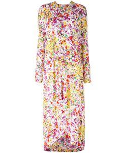 Roseanna | Printed Dress 38