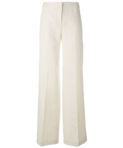 Tonello | Wide Leg Trousers Size 40