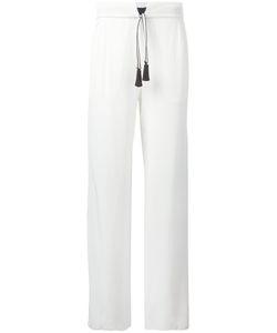 Antonia Zander | Daimahose Trousers Size Large