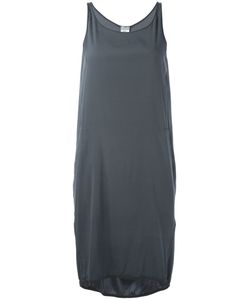 Kristensen Du Nord | Curved Hem Dress Size 1