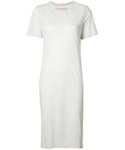 Raquel Allegra | T-Shirt Dress 3