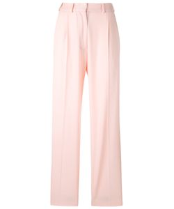 PS Paul Smith | Wide Leg Trousers