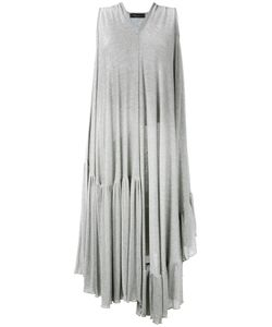Area Di Barbara Bologna | Draped Dress