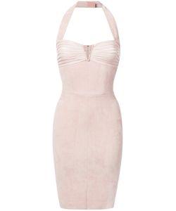 Jitrois | Halterneck Dress 40