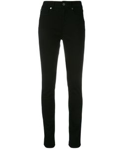 PS Paul Smith | Ps By Paul Smith Skinny Jeans Size 26