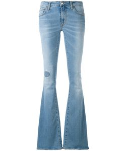+People | People Woodstock Jeans Women 30
