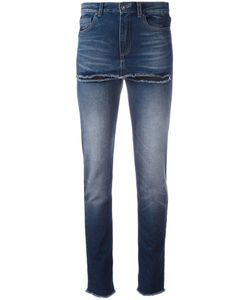 A.F.Vandevorst   Pine Jeans 34