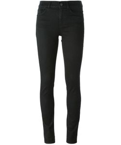 Local Firm | Ursula Jeans 29 Cotton/Spandex/Elastane