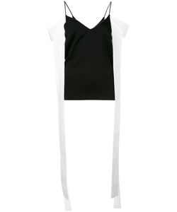 Ellery | Hanging Strap Camisole 8