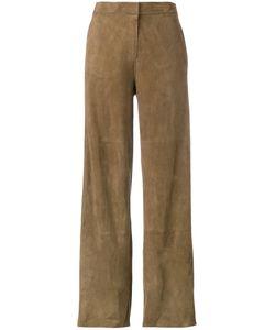 Desa Collection | Origano Loose Pants Women