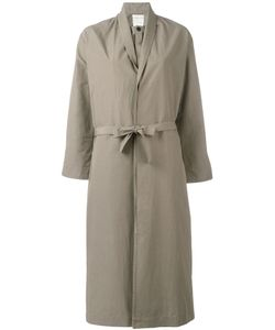 Stephan Schneider | Belted Coat Women M