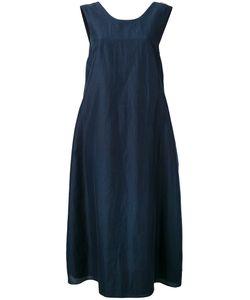 'S Max Mara | S Max Mara Spuma Midi Dress Women