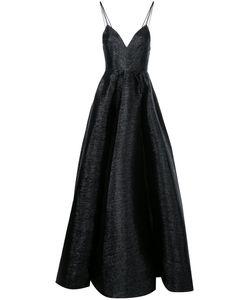 Alex Perry | Falcon Dress Women