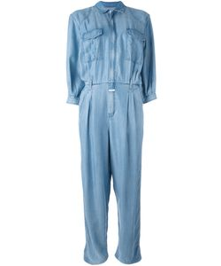 Closed | Denim Jumpsuit Size Medium