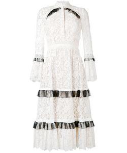 Erdem | Lace Dress