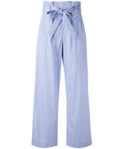 Harmony Paris | Pippa Trousers Size