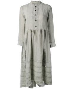 Aleksandr Manamïs | Travertine Midi Dress