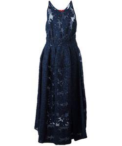 Vivienne Westwood | Flared Maxi Dress