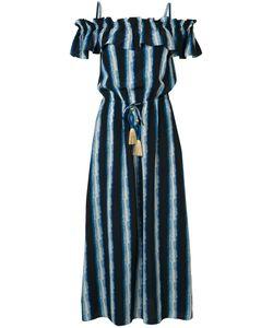 Figue | Maya Dress Size Small