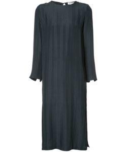 Rodebjer | Maxi Dress Medium