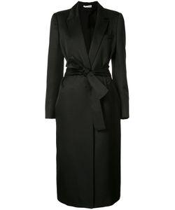 Barbara Casasola | Tailored Coat 42