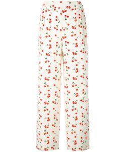 Chinti And Parker | Cherry Pyjamas