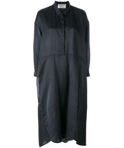 Henrik Vibskov   Beatle Dress Size Medium