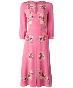 Vilshenko   Holly Dress 12