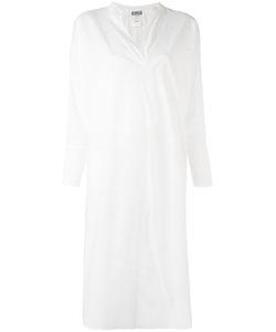 Kristensen Du Nord | Long Sleeved Dress