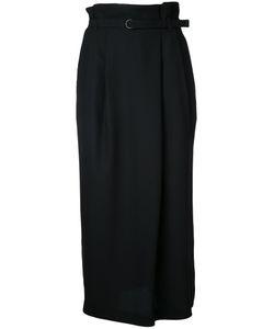 G.V.G.V.   G.V.G.V. Pleated Midi Skirt 36