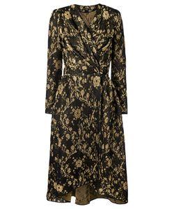Gig | Knit Midi Dress G