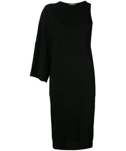 Isabel Benenato | Asymmetric Dress Size