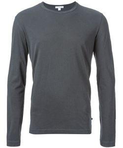 James Perse   Basic T-Shirt 2