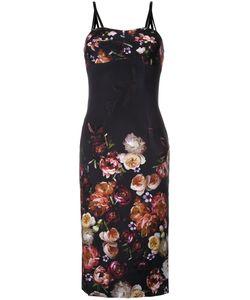 GINGER & SMART   Liaison Busitier Dress 14