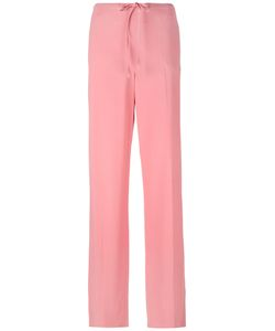 Agnona   Long Formal Trousers Women 44