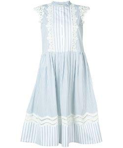 Sea | Striped Dress Size 6