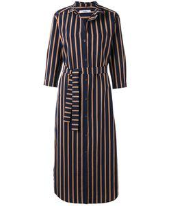 Humanoid | Betsy Dress Small