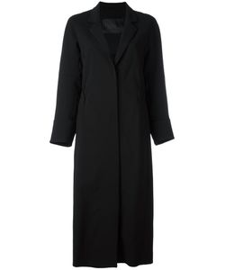 Herno | Single Breasted Coat Size 42