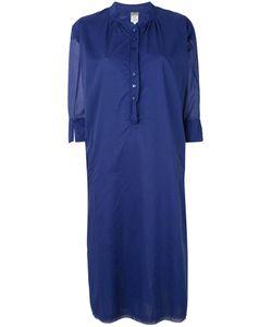 Kristensen Du Nord | Distressed Shirt Dress Women