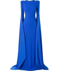 Alex Perry | Alana Dress Size 10