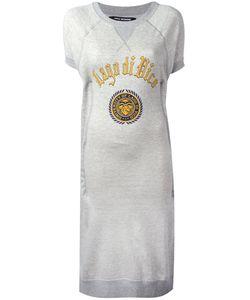 Junya Watanabe Comme Des Garçons | Printed T-Shirt Dress