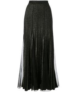 Elie Saab | Pleated Skirt