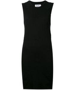 Zoe Karssen | Jersey Star Dress