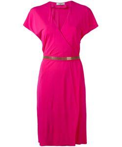Lanvin   Shift Dress 40