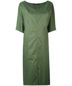 Sofie D'hoore | Loose Shift Dress
