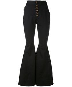 Ellery | Flared Denim Pants 28