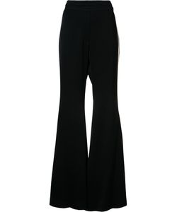 Ellery | Super Flared Trousers Size 6